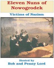 11 Nuns of Nowogrodek