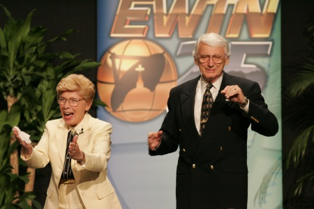 IMAGE LICENSED TO EWTN FOR PROMOTIONAL, TV, AND EDITORIAL USE  (Photo by Greg Tarczynski)