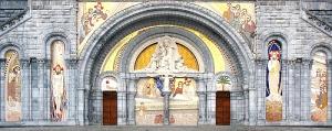 rosary-basilica