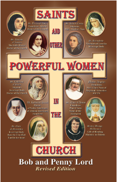 womensaintsbook