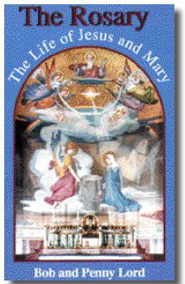 rosarybook